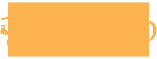 Manolo logo